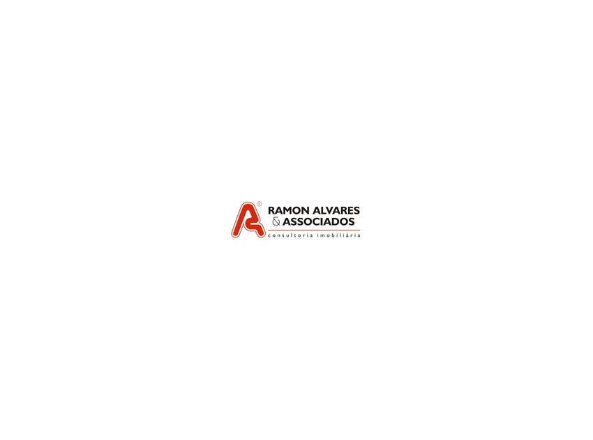http://ramonalvares.com.br/images/properties/img.jpg